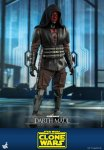 Hot Toys - SWCW - Darth Maul collectible figure_PR5.jpg