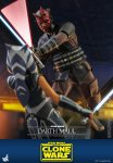Hot Toys - SWCW - Darth Maul collectible figure_PR7.jpg