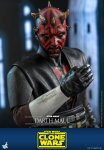 Hot Toys - SWCW - Darth Maul collectible figure_PR11.jpg