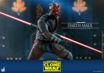 Hot Toys - SWCW - Darth Maul collectible figure_PR14.jpg