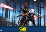 Hot Toys - SWCW - Darth Maul collectible figure_PR15.jpg
