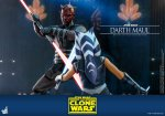 Hot Toys - SWCW - Darth Maul collectible figure_PR16.jpg