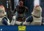 Hot Toys - SWCW - Darth Maul collectible figure_PR17.jpg