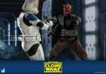 Hot Toys - SWCW - Darth Maul collectible figure_PR18.jpg