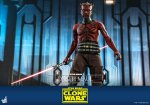 Hot Toys - SWCW - Darth Maul collectible figure_PR19.jpg