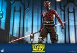 Hot Toys - SWCW - Darth Maul collectible figure_PR20.jpg