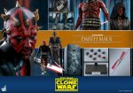 Hot Toys - SWCW - Darth Maul collectible figure_PR22.jpg